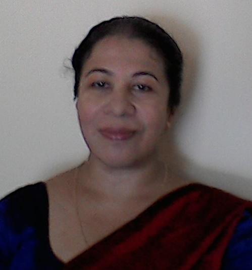 JMCK Jayawardana