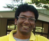 Sabaraganuwa University Staff Directory - Professor MANJULAPSUMITH Magamage