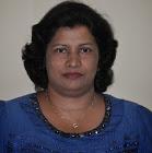 Chandrika Dissanayake