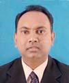 Sabaraganuwa University Staff Directory - Dr. AD Ampitiyawatta