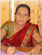 RAD Priyanka Weerasekara