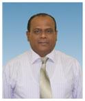 Mr. HW Gunadasa